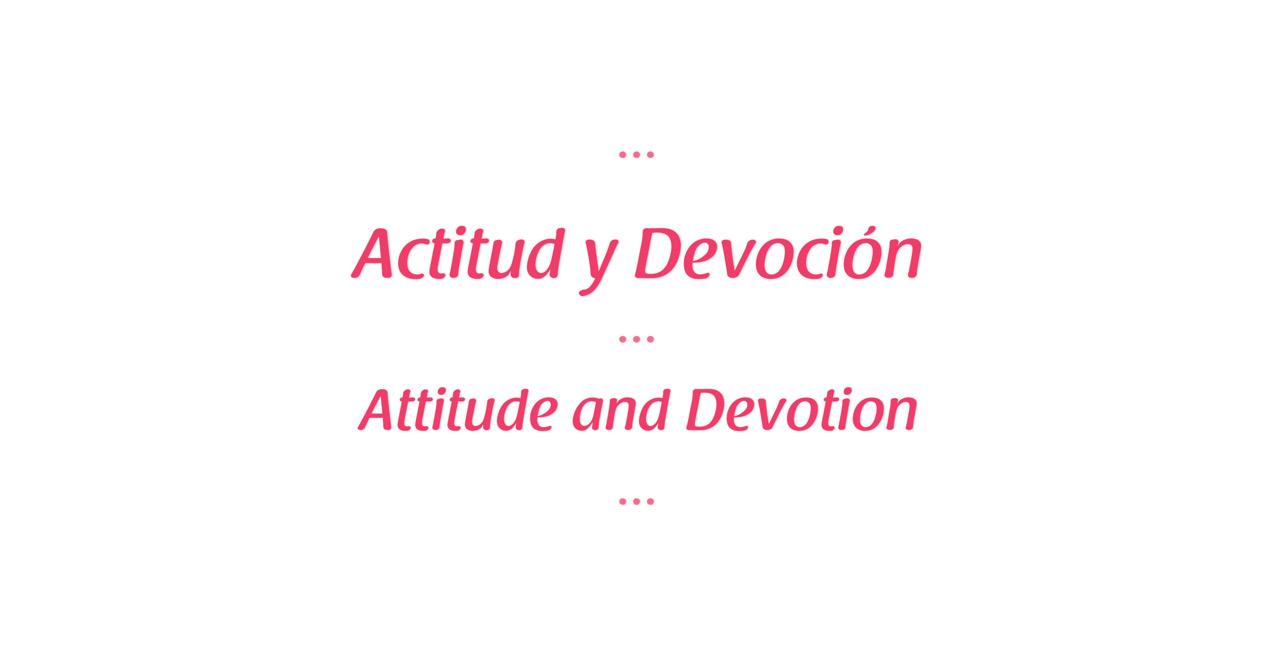 diseño de slogan para Actiture