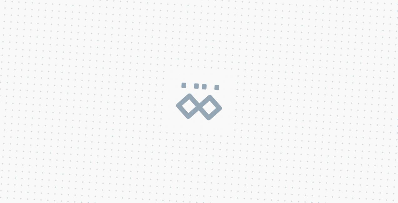 diseño de tarjeta de visita de jojo jewels anverso