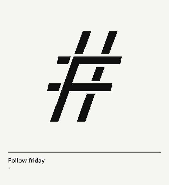 diseño de lámina Alphabet by Minimizán letra F