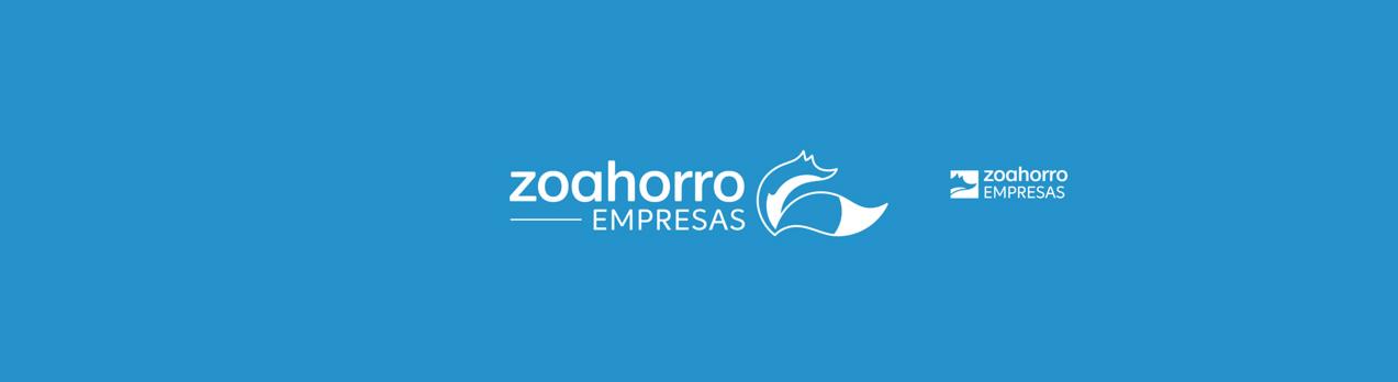 diseño de logotipo para asesoría energética de empresas