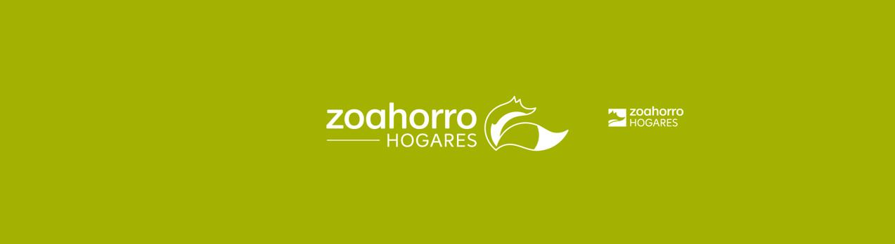 diseño de logotipo para asesoría energética de hogares
